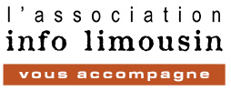 logassociation info limousin
