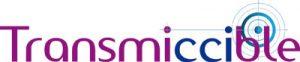 logo transmiccible