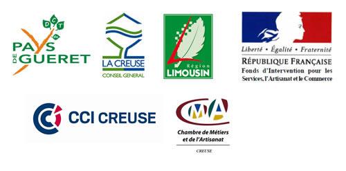 logos DCT2