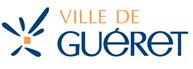 logo ville de Guéret