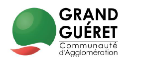 Logo Grand Guéret