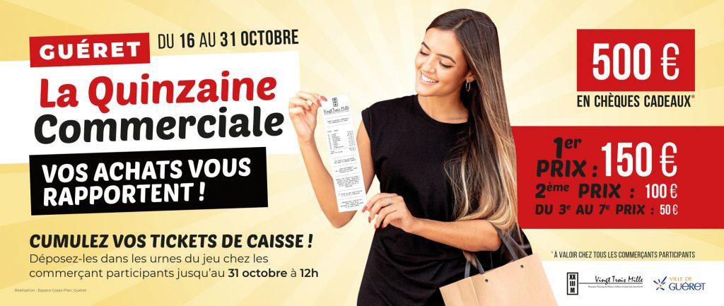 Quinzaine_commerciale_octobre_2021_Guéret
